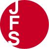Japanska Föreningen i Stockholm